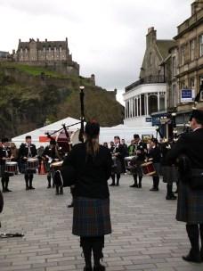 Schottland (14)