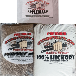 15 Bags Bulk Mix And Match, Shipping Included!