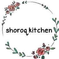 Shoroq Kitchen🍓