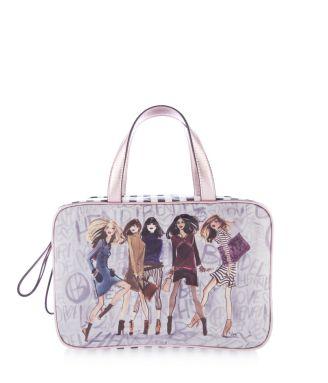 make up bag 1