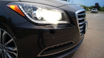 How often should headlights be replaced