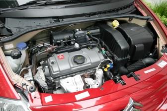 what causes power steering fluid leaks