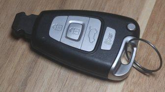 how to program a key fob for Hyundai
