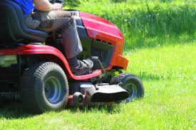 can you start a car with a lawn mower battery,how to jump start a john deere tractor,can i use a car battery in a riding lawn mower,can you jump start a lawn mower without a battery,can you push start a riding lawn mower,lawn mower battery won't jump start,is my lawn mower battery 6v or 12v,