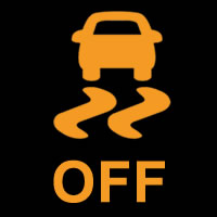 how to fix electronic stability control,electronic stability control light on,electronic stability control off
