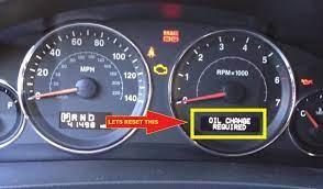 2015 Jeep Grand Cherokee Oil Light Reset,2015 jeep cherokee oil reset,2014 jeep grand cherokee oil reset,how to reset oil life on jeep grand cherokee 2017,how to reset oil life on jeep cherokee 2014,how to reset oil life on jeep cherokee 2016,how to reset oil life on jeep cherokee 2019,2015 jeep grand cherokee oil type,2016 jeep grand cherokee service reset,