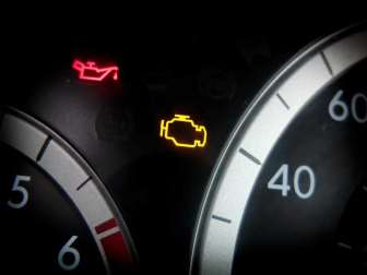 oil light reset,oil change light reset,oil change reset,oil reset,2012 Toyota Prius Oil Light Reset,2012 toyota prius c oil reset,2013 toyota prius oil reset,2012 prius plug in oil reset,how to reset maintenance light on 2012 toyota prius v,2011 toyota prius oil reset,2012 prius maintenance light will not reset,2014 toyota prius oil reset,2013 toyota prius c oil reset,