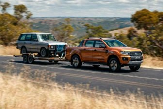 2020 ford ranger towing capacity,2000 ford ranger towing capacity,2019 ford ranger towing capacity,2001 ford ranger towing capacity,2020 ford ranger towing capacity with tow package,ford ranger towing capacity 2004,ford ranger towing package,2010 ford ranger towing capacity,