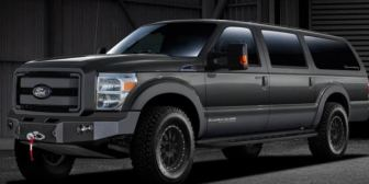 ford excursion towing capacity 2020,ford excursion towing capacity diesel,2005 ford excursion towing capacity,2002 ford excursion towing capacity,2003 ford excursion towing capacity,ford excursion towing capacity v10,2001 ford excursion towing capacity,ford excursion 7.3 diesel towing capacity,
