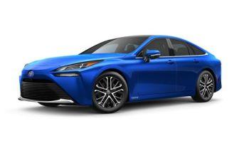 Toyota Mirai Ground Clearance,2021 toyota mirai,toyota mirai price,2021 toyota mirai limited,toyota mirai for sale,toyota mirai tank size kg,2021 toyota mirai range,2020 toyota mirai,toyota mirai hydrogen,