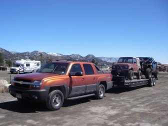 chevy avalanche towing capacity 2007,chevy avalanche towing capacity 2003,2005 chevy avalanche towing capacity,2013 chevy avalanche towing capacity,2020 chevy avalanche towing capacity,2009 chevy avalanche towing capacity,2002 chevy avalanche towing capacity,2012 chevy avalanche towing capacity,