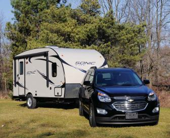 2020 chevy equinox towing package,2014 chevy equinox towing capacity,2012 chevy equinox towing capacity,2015 chevy equinox towing capacity v6,2018 chevy equinox 2.0 turbo towing capacity,2016 chevy equinox towing capacity,chevy equinox towing capacity 2018,2020 chevrolet equinox towing capacity,