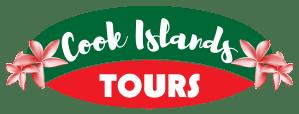 Cook Islands Tours Logo