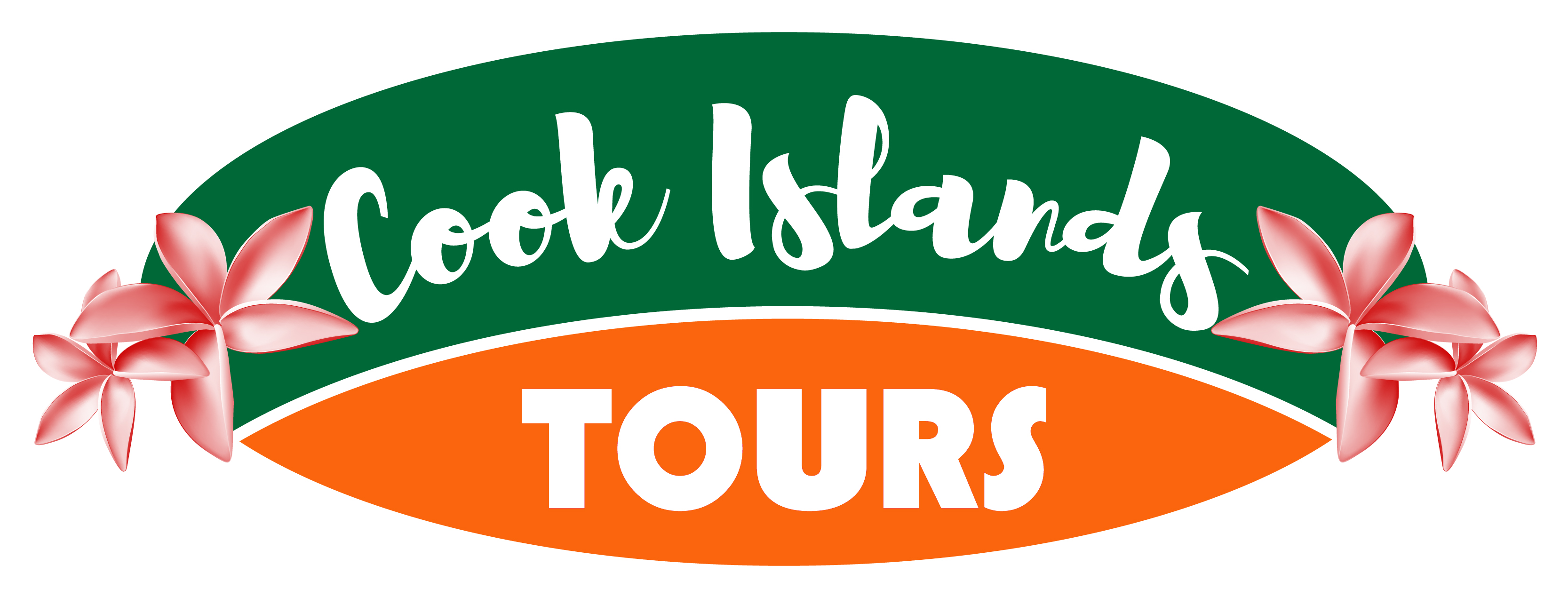 Cook Islands Tours