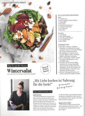 2018-12-wienerin-1