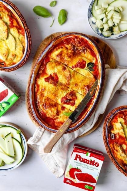 zucchini_lasagne-05