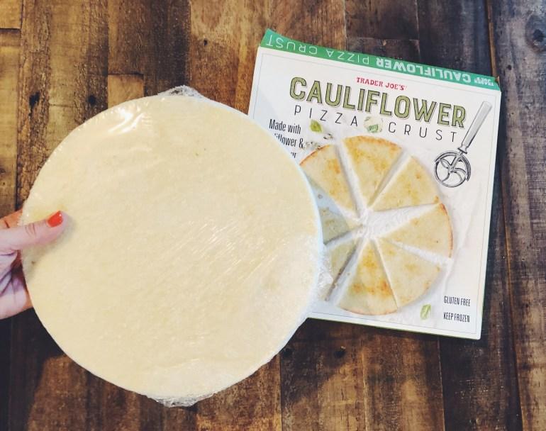 Black Truffle Cauliflower Fries | Cook It Healthier