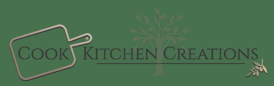 Cook Kitchen Creations