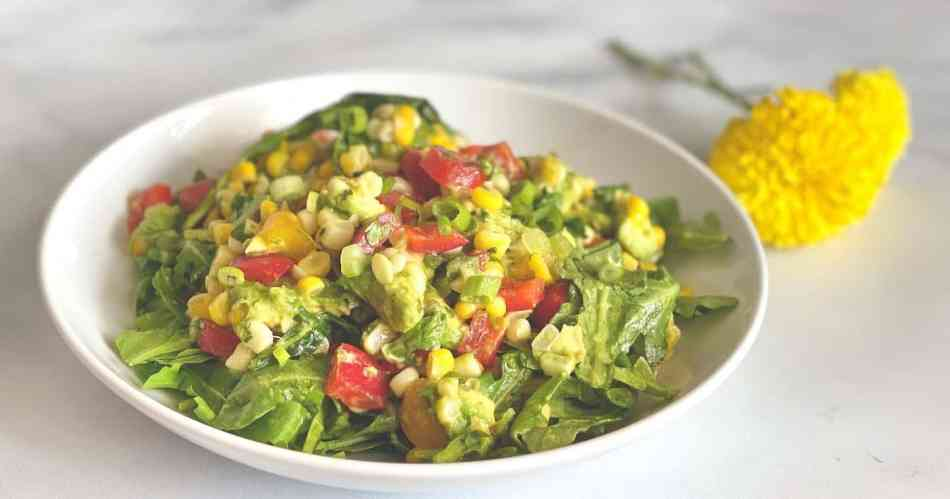 Summer Corn Salad with Avocado • Cook Love Heal by Rachel Zierzow-2 Summer Corn Salad with Avocado • Cook Love Heal by Rachel Zierzow-3 Summer Corn Salad with Avocado • Cook Love Heal by Rachel Zierzow.jpg