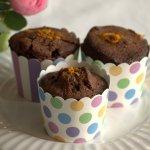 Low FODMAP, wheat-free, cake recipe