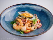seafood ceviche cookmorphosis 02