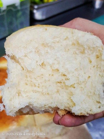 ultimate dough dinner roll 01