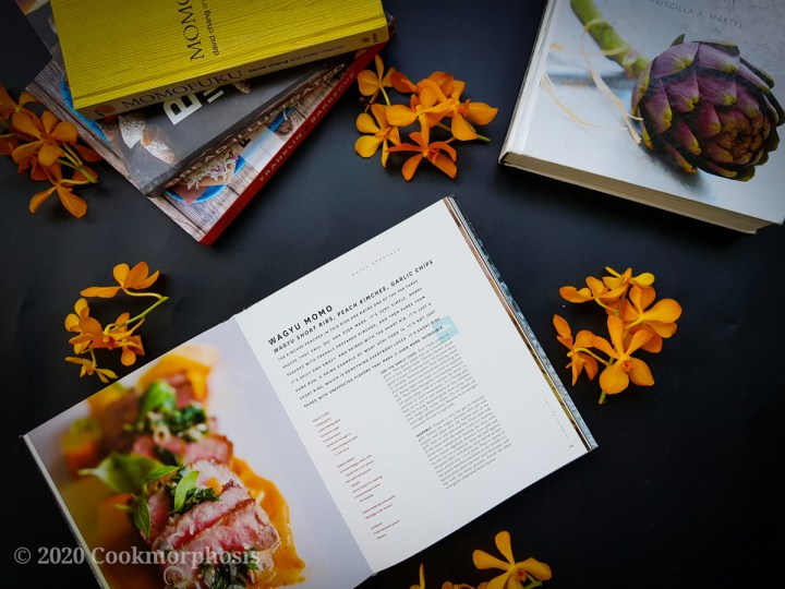 cookbooks you can't miss