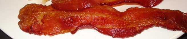 cropped-baconhed.jpg