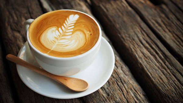 The Difference Between Latte, Cappuccino, Flat White and a Latte Macchiato