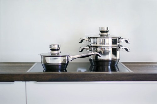 Benefits of Cookware For Glass Top Stoves