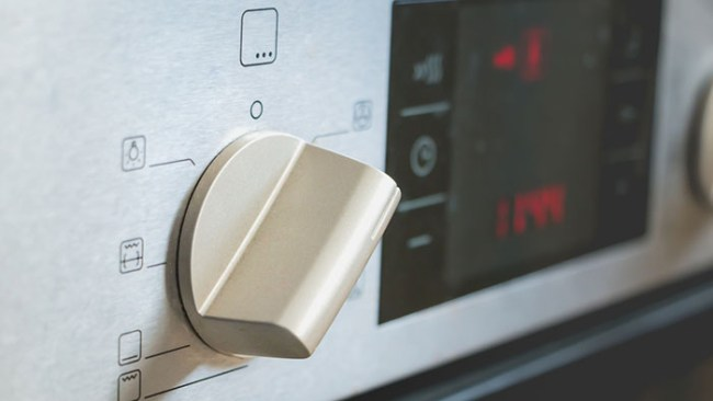 best countertop convection oven - what to look for