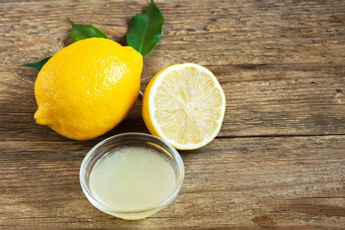 How Long Does Lemon Juice Last