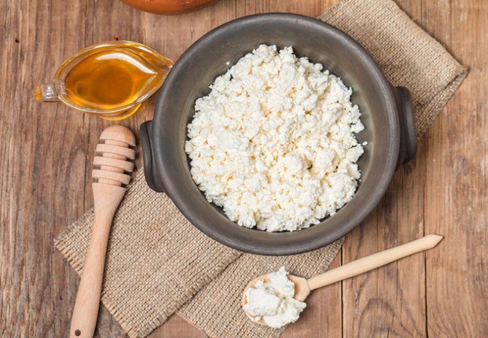 How To Cook With Cottage Cheese
