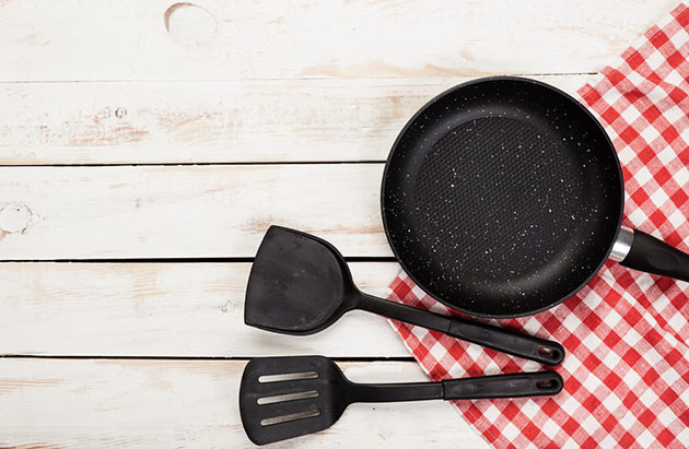 Things To Look For Before Buying Cast Iron Cookware - Buy Accessories