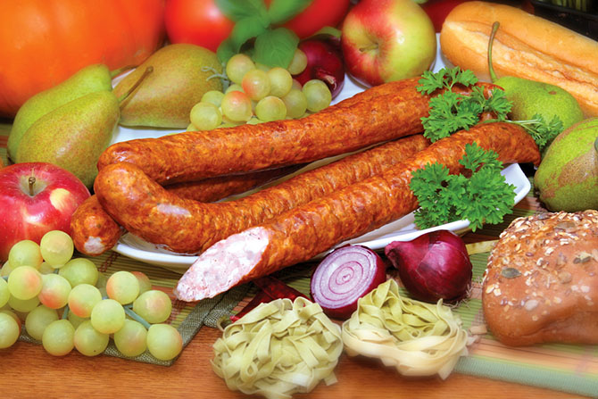 how to cook polish sausage - tips and tricks