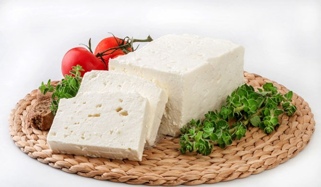 is ricotta cheese pasteurized - Pasteurized Cheese