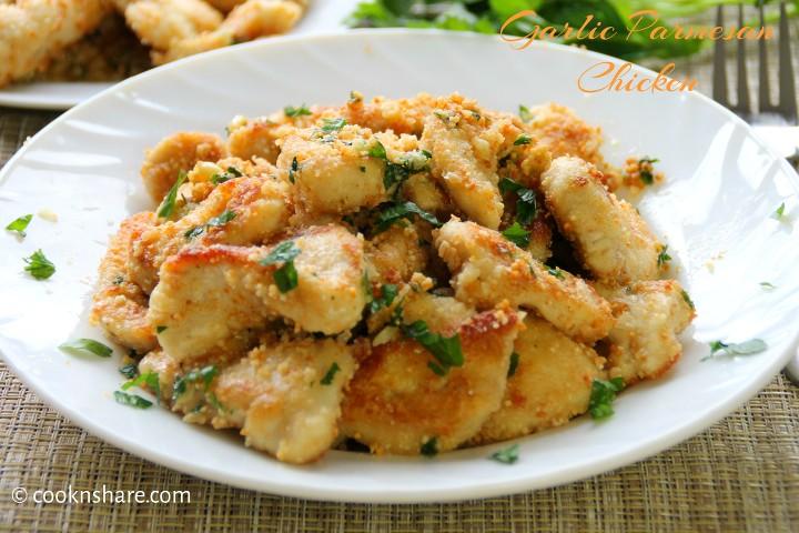 garlicparmesanchicken