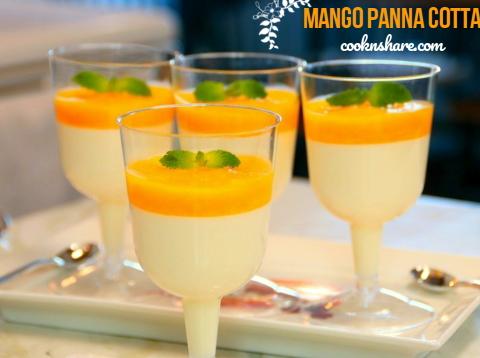 mangopannacotta