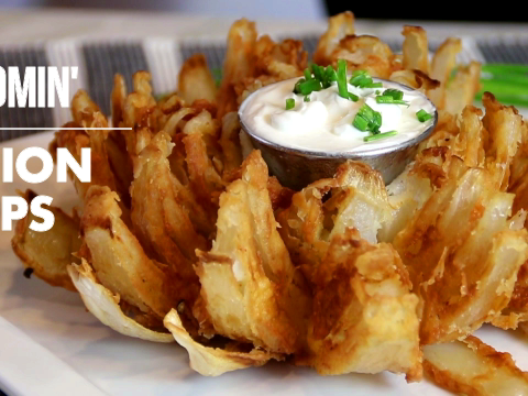 bloomin onion chips