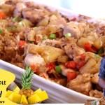 Mediterranean Chicken Tenderloins – Healthy and Delicious