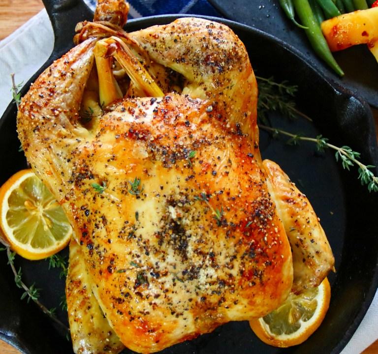 roastedchicken