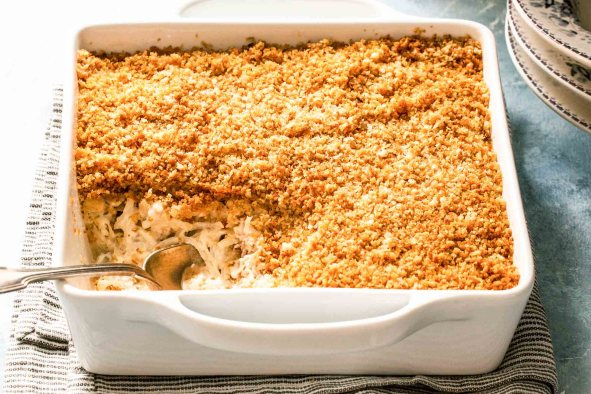 Funeral-Potatoes-LEAD-HORIZONTAL