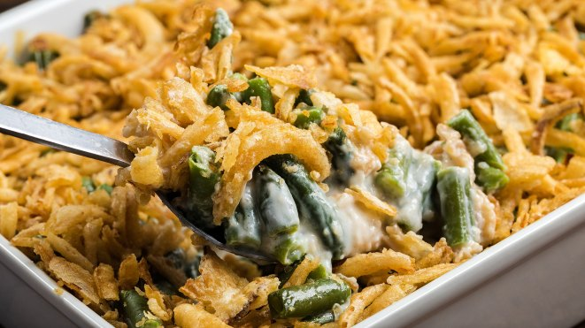 Frenchs_Green_Bean_Casserole_New_2000x1125