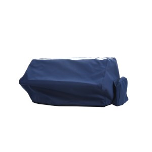 Cookout Stainless Steel BBQ Cover Australia - Blue