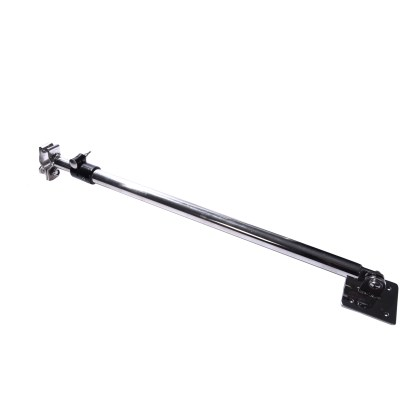 Telescopic Arm Support for stainless BBQ