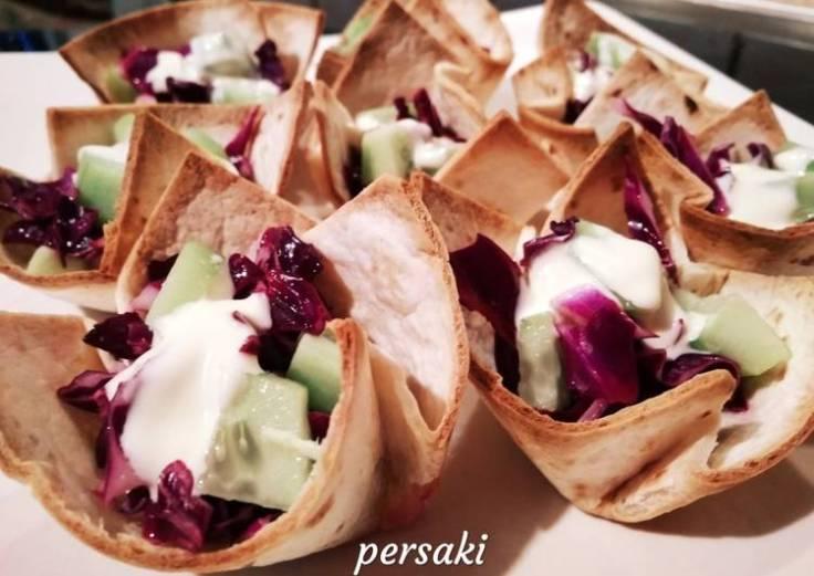 droseri-salata-se-pholitses-tortigias
