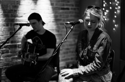 songwriters (4 of 68)