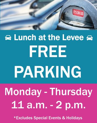 free lunch parking 22x28-page-001