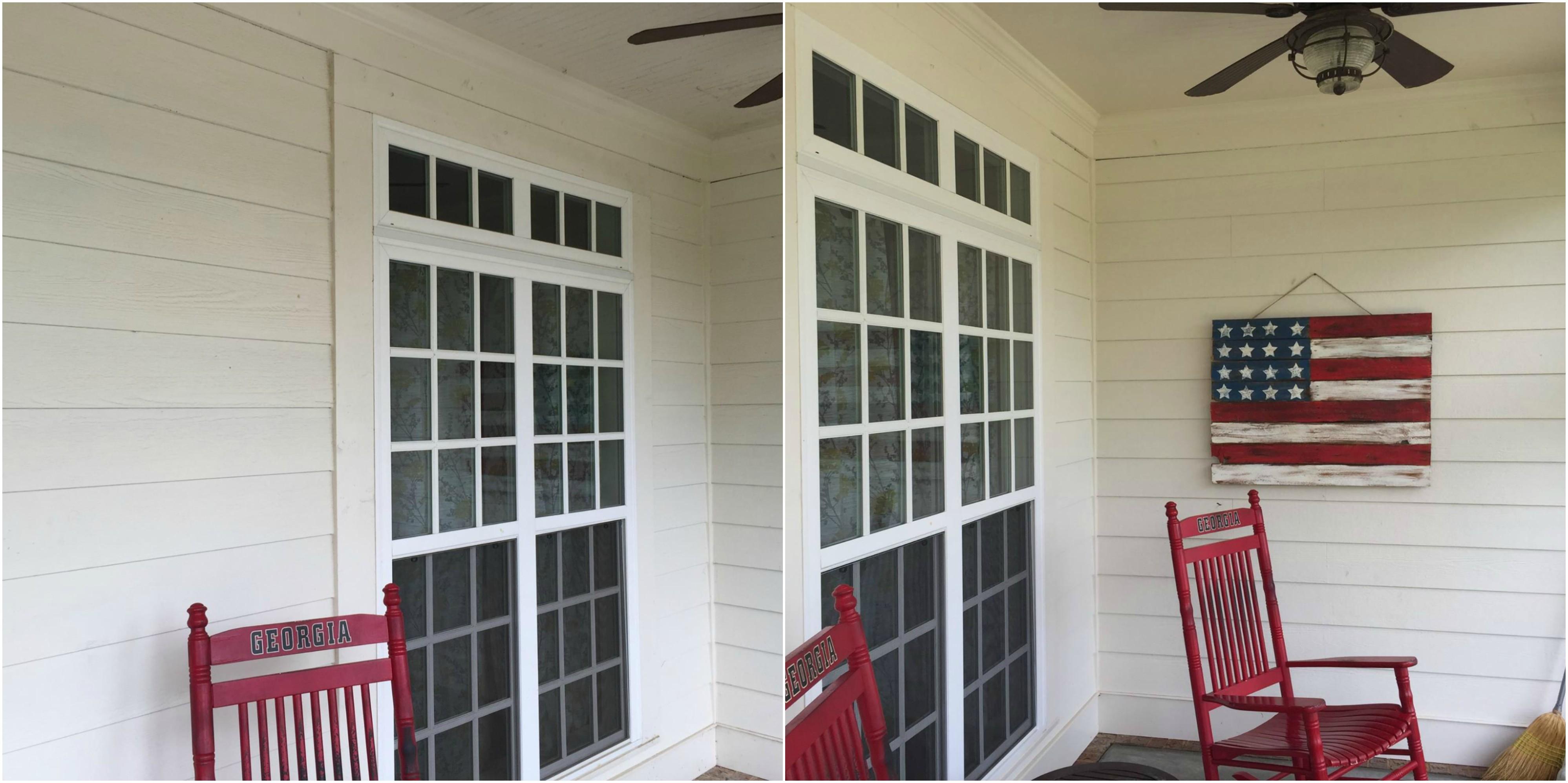 Window Cleaning Company Bogart
