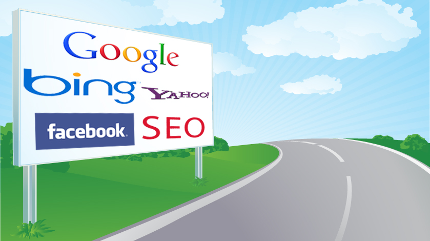 san-antonio-internet-marketing